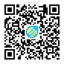 协协通网络二维码.jpg